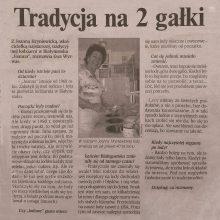News prasowy Siemionow