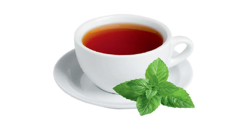 Herbata Siemionow